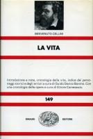 <h0>La Vita</h0>