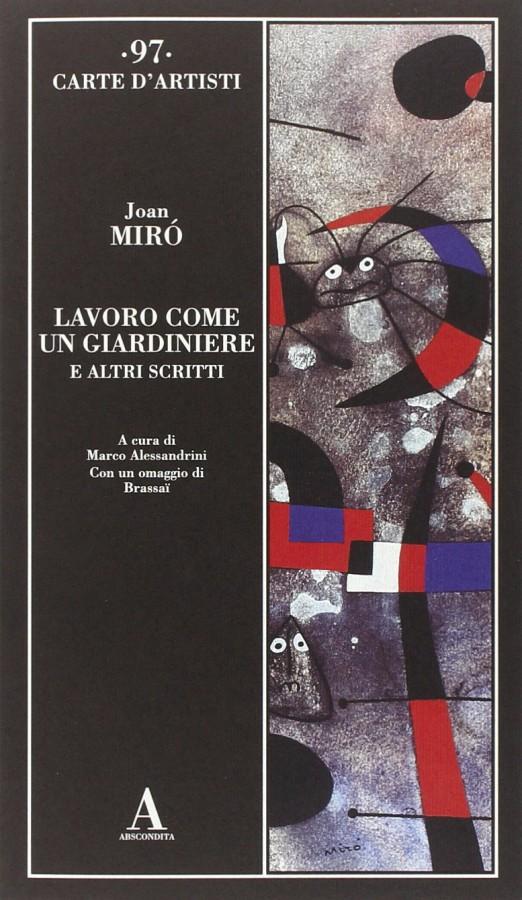 OASI Giovanni Fattori la villa e l'arte contemporanea