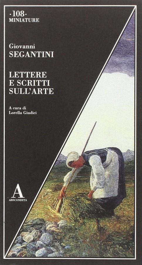 'Vite' di artisti Scritti giovanili 1942-44