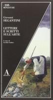 <h0>Lettere e scritti sull'arte</h0>