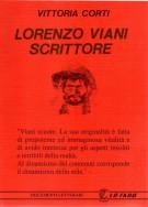 Lorenzo Viani scrittore <span>e altri saggi</Span>