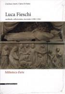 <h0>Luca Fieschi <span><em>cardinale, collezionista, mecenate (1300-1336)</em></span></h0>