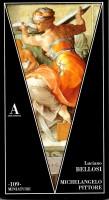 <h0>Michelangelo pittore</h0>