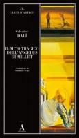 <h0>Il mito tragico dell'Angelus di Millet</h0>