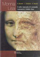 <h0>Monna Lisa <span><em>Il volto nascosto di Leonardo <span>Leonardo's hidden face</em></span></h0>