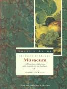 Musaeum <span>La Pinacoteca Ambrosiana nelle memorie del suo fondatore</span>
