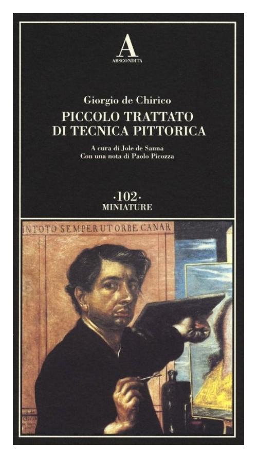 Georges Rouault – Giorgio De Chirico