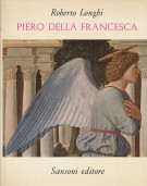 <h0>Piero della Francesca <span>1927 Con aggiunte fino al 1962</span></h0>