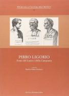 Pirro Ligorio Erme del Lazio e della Campania
