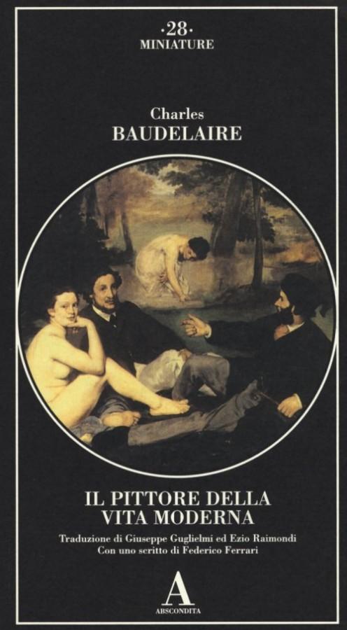 Il pittore della vita moderna
