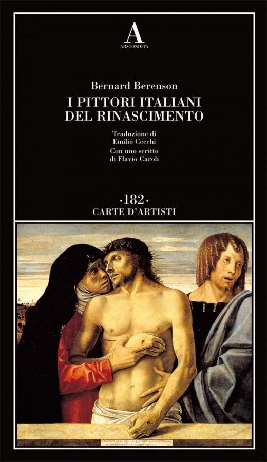Firenze e Parigi due capitali dello spettacolo per una regina Maria De' Medici