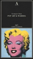 Pop Art & Warhol
