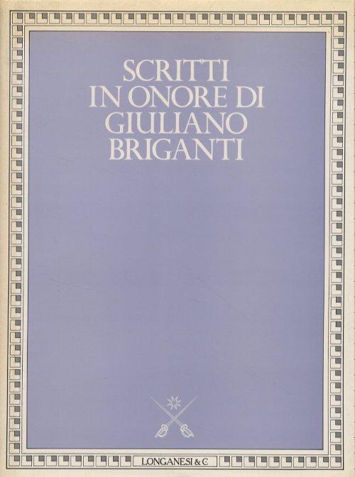 Dall'Eremo al Cenobio La Civiltà Monastica in Italia dalle Origini all'Età di Dante