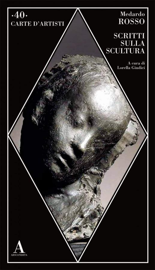 Hieronymus Bosch: il tavolo della sapienza e altri scritti