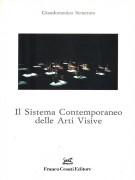 <h0>Il Sistema Contemporaneo delle Arti Visive</h0>