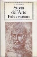 <h0>Storia dell'Arte Paleocristiana</h0>