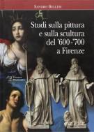 </h0>Studi sulla pittura e sulla scultura <span></span>del '600 -'700 a Firenze</h0>