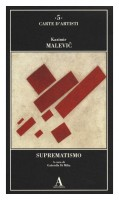 <h0>Suprematismo</h0>