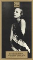 Tamara de Lempicka e Gabriele D'Annuzio <span>Nel diario di Aélis Mazoyer</Span> [Difettato]