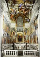 <h0>The Brancacci Chapel <span><i>Form, Function and Setting</i></span></h0>