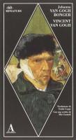 <h0>Vincent Van Gogh</h0>