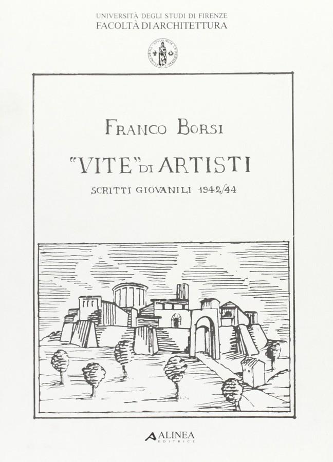I Luoghi di Giovanni Fattori nell'Accademia di Belle Arti di Firenze Passato e Presente