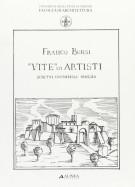 <h0>'Vite' di artisti <span><i>Scritti giovanili 1942-44</i></span></h0>