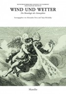 <h0>Wind und Wetter <span><i>Die Ikonologie der Atmosphäre</i></span></h0>