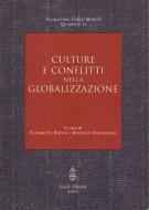 Culture e Conflitti nella Globalizzazione