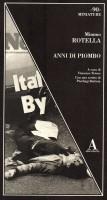 <h0>Anni di Piombo</h0>