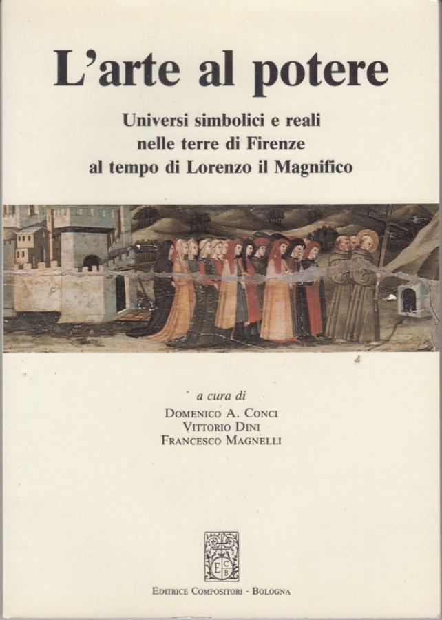 Mario Botta Architetture del sacro Preghiere di pietra