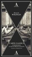 <h0>L'Arte Classica <span><em>Introduzione al Rinascimento italiano</em></span></h0>