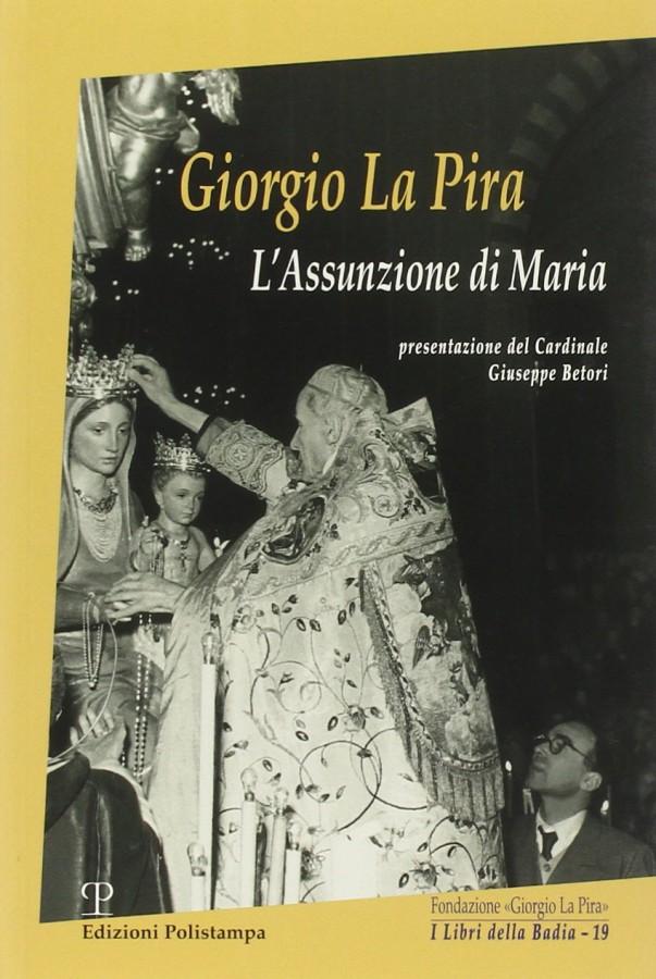 Mario Bibolotti 1918/1990 Archipitture