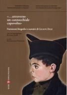 '... attraverso un cannocchiale capovolto' <span>Frammenti biografici e narrativi di Giuseppe Dessì</span>