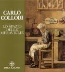 Carlo Collodi <span>Lo spazio delle meraviglie</Span>