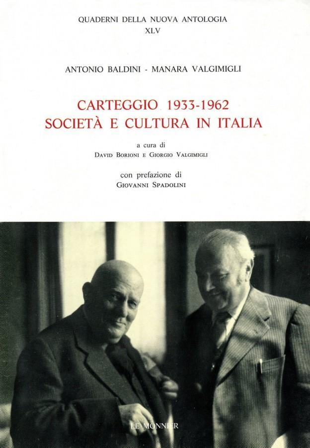 Ultime Lettere di Jacopo Ortis Premesse Le considerazioni morali scritte nel 1817 da Giovita Scalvini