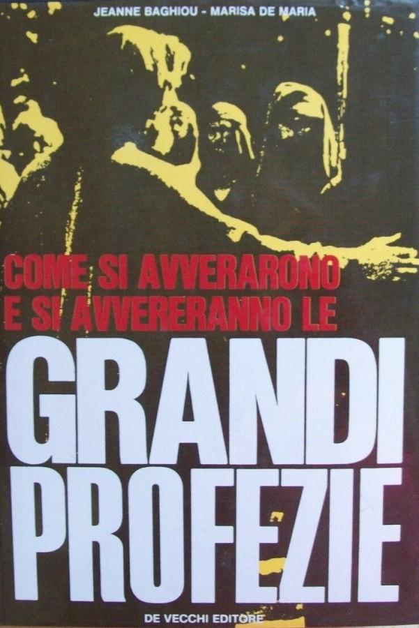 Grandezze di Milano