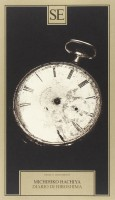 Diario di Hiroshima <span> 6 agosto - 30 settembre 1945</span>
