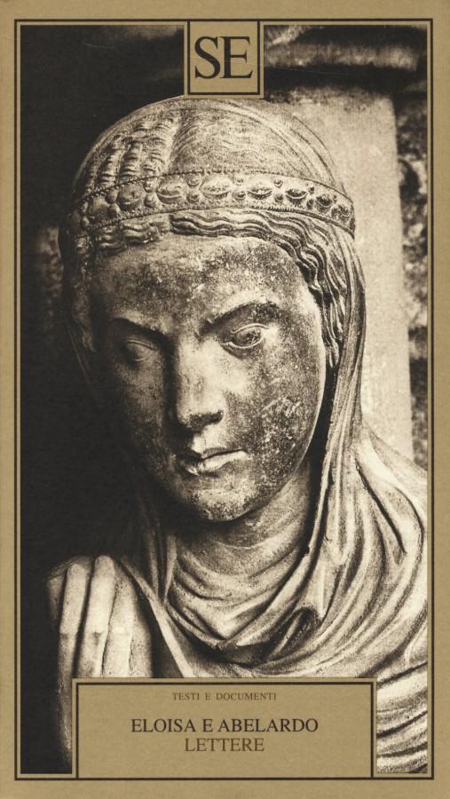 Il chiostro degli Angeli Storia dell'antico monastero camaldolese di Santa Maria degli Angeli a Firenze