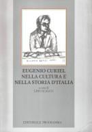 <h0>Eugenio Curiel nella cultura e nella storia d'Italia</h0>