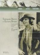 <h0>Ferdinando Martini e Giuliana Benzoni <span><em>Tessere contatti, intrecciare culture <span>Atti dell'incontro di studi</em></span></h0>