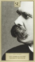 <h0>Friedrich Nietzsche</h0>