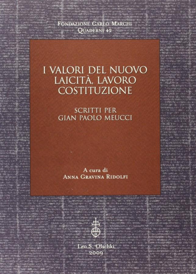 Lettere Italiane Già diretta da Vittore Branca e Giovanni Getto