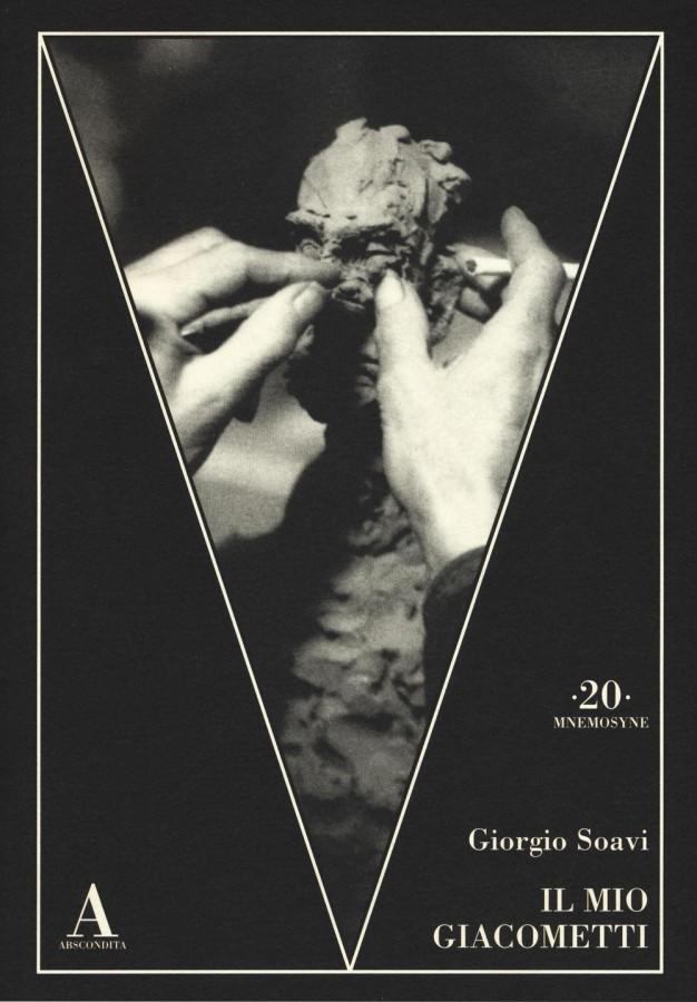 Maestri Design Italiano (1920-2002) Collezione permanente Triennale di Milano