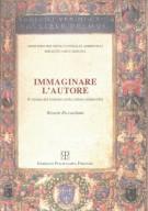 <h0>Immaginare l'autore <span><i>Il ritratto del letterato nella cultura umanistica <span>Ritratti Riccardiani</i></span></h0>