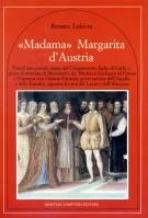 <h0>'Madama' Margarita d'Austria <span>(1522-1586)</span></h0>