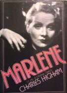 Marlene La vita di Marlene Dietrich