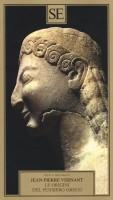 <h0>Le origini del pensiero greco</h0>