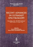 Recent Advances in Ultrafast Spectroscopy <span>Proceedings of the «XII UPS Conference»</Span>
