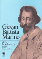 Giovan Battista Marino Rime boscherecce